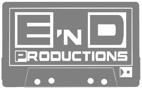 E'n'D Productions