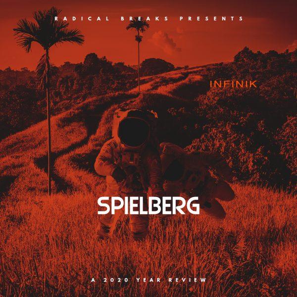 cover-spielberg
