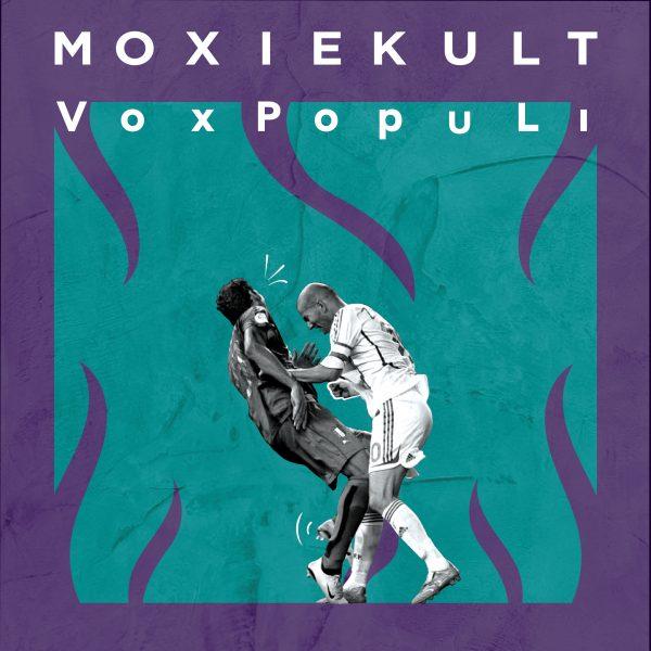 moxiekult-album-cover