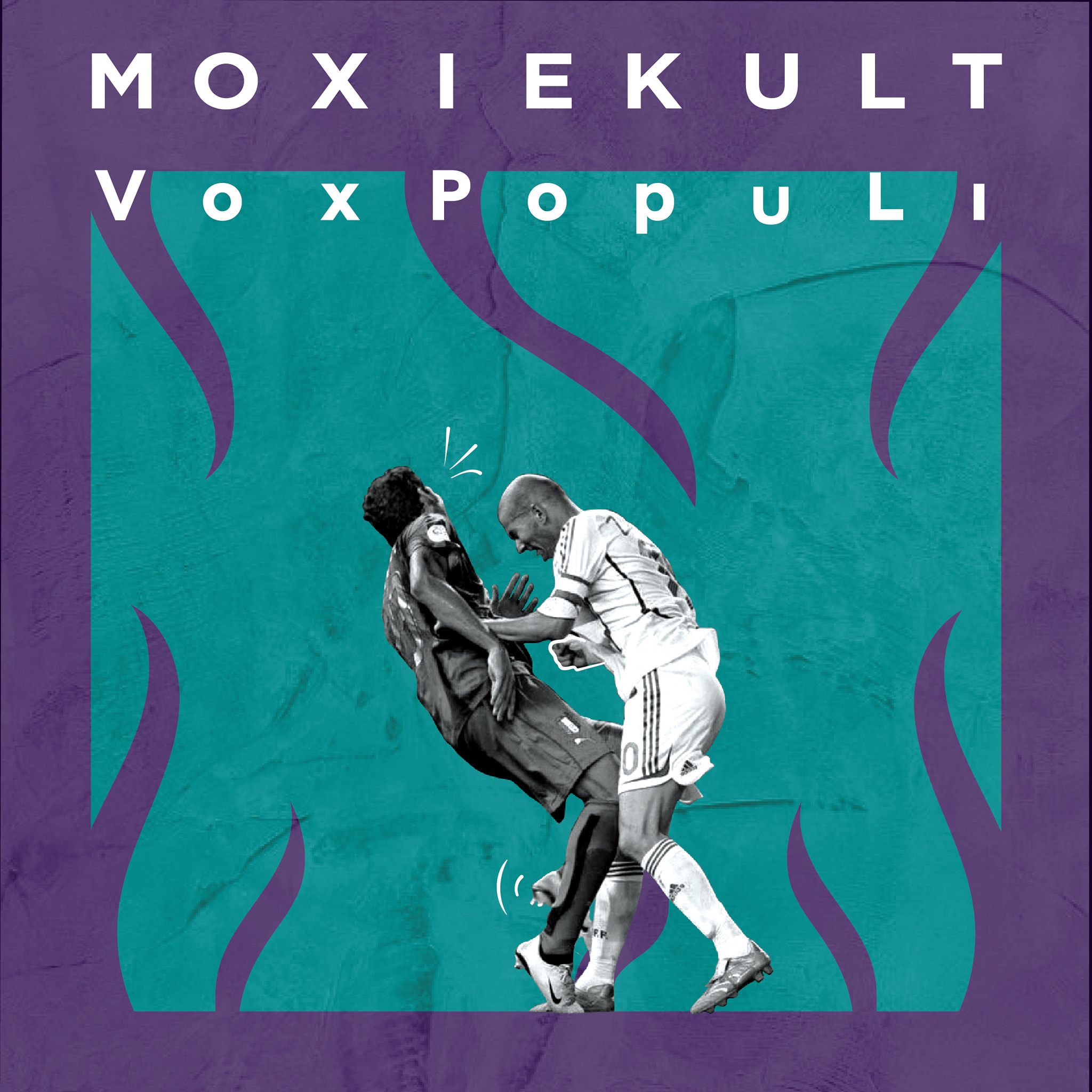 moxiekult-album-cover