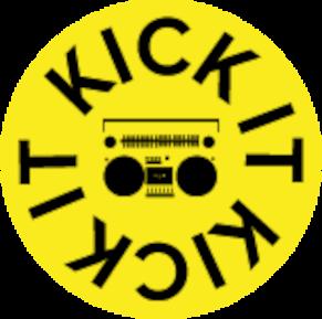Kickit.gr