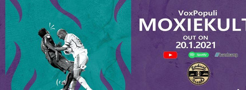 moxie-coming