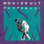 voxpopuli-moxiekult-album-cover