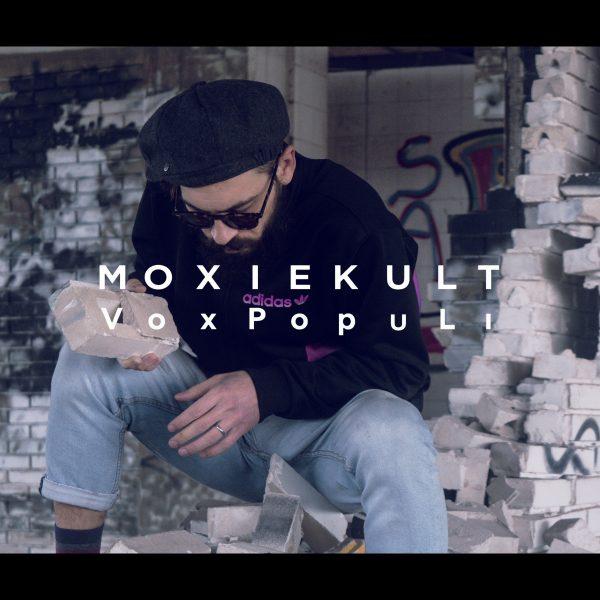 voxpopuli-brick-wall-moxiekult