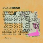 the sound of Athens cover